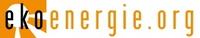 ekoenergie.org